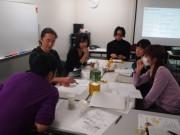 横浜で社会起業家を応援する「チェンジメーカーズ キャンプ」報告会
