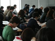 横浜社会起業応援プロジェクトが「ソーシャルビジネス」フォーラム