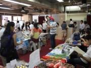 関内で「mass×massフェスタ」-社会起業プランコンペ成果発表会