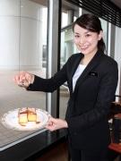 インターコンチが「至福の朝食」付きモニタープラン限定発売