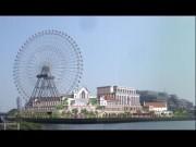 MM21新港地区に国内最大規模の邸宅型結婚式場-AOKIグループ