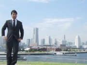 横浜でトラベルセミナー「大人のための旅の学び場」-研修旅行も
