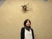 劇団Qが関内のオフィス空間で新作「いのちのちQ」ーTPAMの一環で