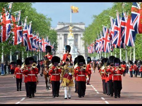 「イギリス 祭り」の画像検索結果
