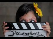 横浜ブルク13で「ラテンビート映画祭」-スペイン・中南米の最新作