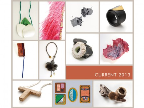 「CURRENT2013」展示作品より