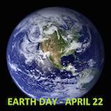 関内で4月22日「地球の日」に「アースデイ マルシェ」-横浜産の旬野菜販売も
