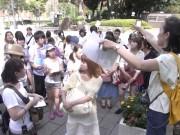 横浜で「特命子ども地域アクター」に参加する中高生を募集-まちづくり団体に派遣
