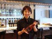 横浜ベイクォーターにワインバー「Le Bar a Vin 52 AZABU TOKYO」 成城石井プロデュース