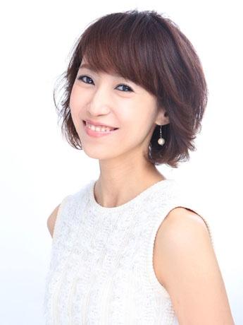 美小柄プロデューサーの廣瀬淑子さん