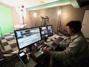 野毛印刷社が「動画プロモーション導入セミナー 動画の力。」 無料動画制作キャンペーンも