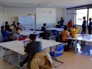 Code for YOKOHAMAが八景島で横浜・横須賀・鎌倉3市連携ハッカソン データ活用で地域活性化を目指す