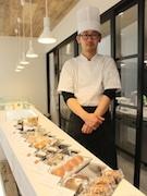 海岸通に隠れ家洋菓子店「MAKOON YOKOHAMA」 新しい横浜ギフト提案
