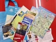 横浜で「全国バスマップサミット」 関内・関外地区の活性化テーマにディスカッションも