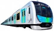 元町・中華街駅~西武秩父駅間に座席指定制直通列車「S-TRAIN」 3月25日に出発式