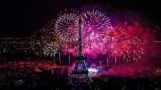横浜市内でフランス文化の祭典「横浜フランス月間」 街がフランス文化一色に
