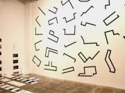 BankARTでオープンスタジオ 国内外から43組のアーティストが集結