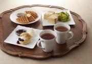 元町に紅茶メニュー充実の新業態店「タリーズコーヒー &TEA横浜元町店」がオープン