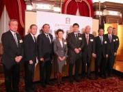 戦前生まれの名門9ホテルが「日本クラシックホテルの会」発足 訪日客獲得へ連携