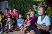 国際平和映像祭が「平和」をテーマにした映像を募集 11日にプレイベント「映像・メディアの力で世界を変える!」