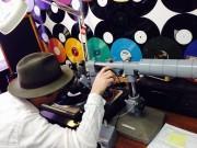 Bangarrowでレコードとクラフトビールのイベント「RSD 420 AFTERPARTY」