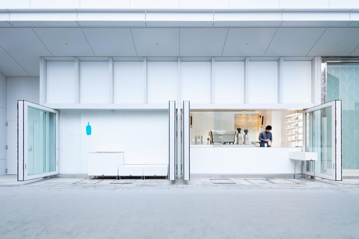 駅 カフェ 横浜 横浜の勉強のはかどるおすすめカフェ15選【仕事や読書にも最適】 |