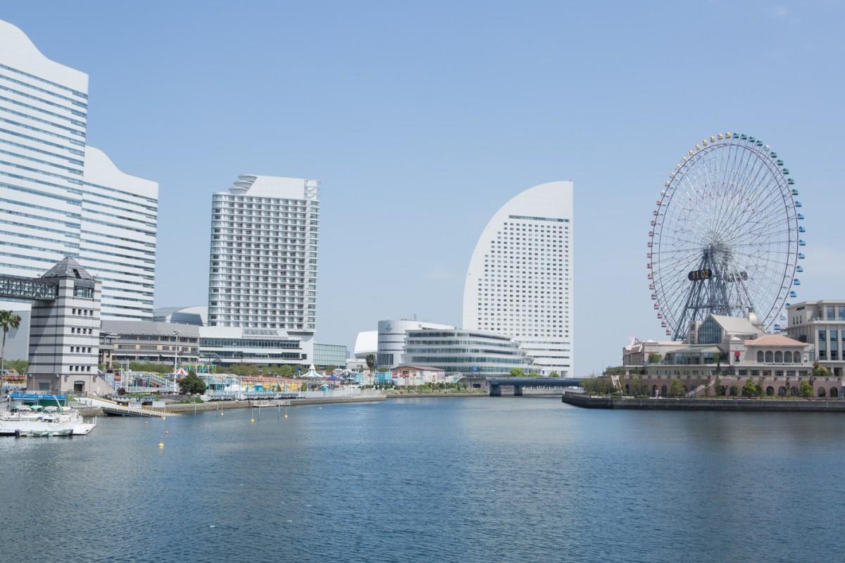 2021年1月「第9回アジア・スマートシティ会議(ASCC)」を前に、プレイベント「YOKOHAMA WEEK」がオンラインで開催