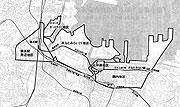 横浜市、「都心機能のあり方検討委員会」を設置