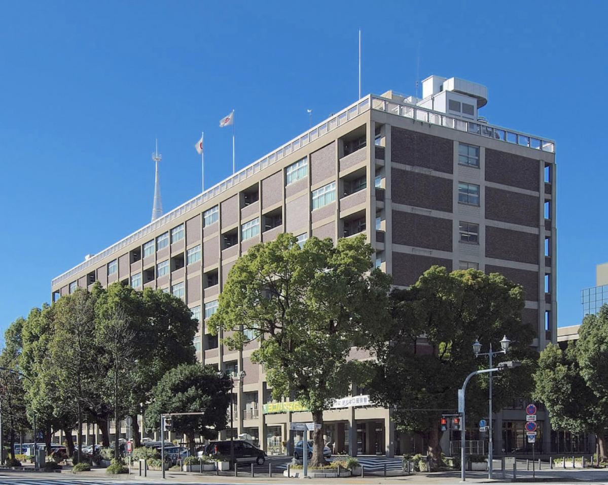緊急 事態 宣言 解除 神奈川