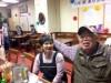 50年愛された関内桜通り「山田ホームレストラン」が店主急逝で閉店 「感謝の集い」に160人