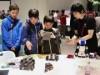近未来の新技術・新発想に触れる「横浜ガジェットまつり」 3会場で体験型交流イベント