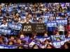 横浜DeNAベイスターズ公式ドキュメンタリー「FOR REAL-遠い、クライマックス。-」の劇場公開がスタート