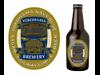 相鉄・JR直通線開業記念で「相鉄限定 横浜ビール」限定販売 横浜小麦を使用