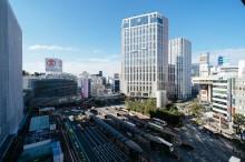 大きく変化する横浜西口でまちづくりを考える「ヨコハマニシグチまちづくり講座」