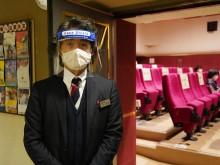 ミニシアター「ジャック&ベティ」「横浜シネマリン」が再開 コロナ禍を耐え抜く