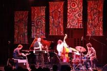 「横濱ジャズプロムナード」 新型コロナの影響で内容を変更して開催へ