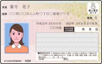 横浜市がマイナンバーカードによる転出届けのオンライン手続を開始