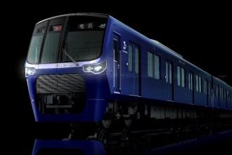 相鉄グループが鉄道・バス設備に総額165億円 「21000系」4編成を導入