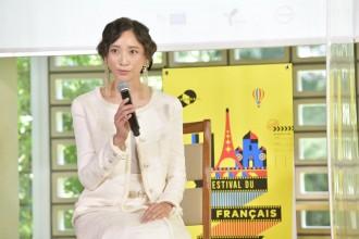 みなとみらいで「フランス映画祭2021 横浜」 最新作11作品上映
