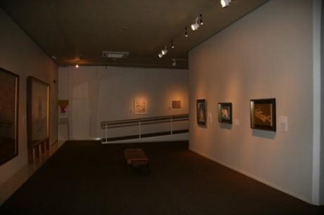 浜松・平野美術館で「動物」絵画展-江戸時代から現在までの作品53点 ...