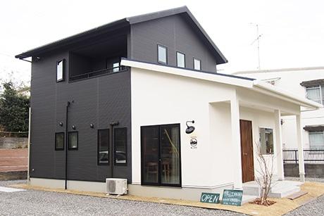 浜松・三組町に自家焙煎コーヒー店 コーヒーを通じ社会貢献目指す