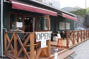 浜松・細江町にイタリア料理店が移転リニューアル スパゲティの可能性を追求