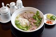 浜松・住吉にベトナム料理店 ベトナム人料理人が「本場の味」提供