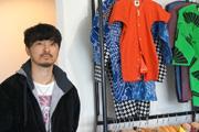 浜松・高丘北に祭り用品店 オーダーでオリジナルデザインの法被も