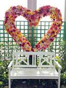 浜松でバレンタイン商戦本格化 「SNS映え」狙ったイベントも