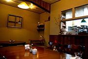 浜松・山東のカフェが5周年 5年間かぶらないメニューで飽きさせない工夫に注力