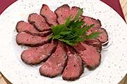 浜松・板屋町の西洋料理店「ザ ブラッセリー」がリニューアル