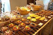 浜松・佐藤にハンドメード雑貨店 フェルト生地のスイーツや弁当ままごとセットも