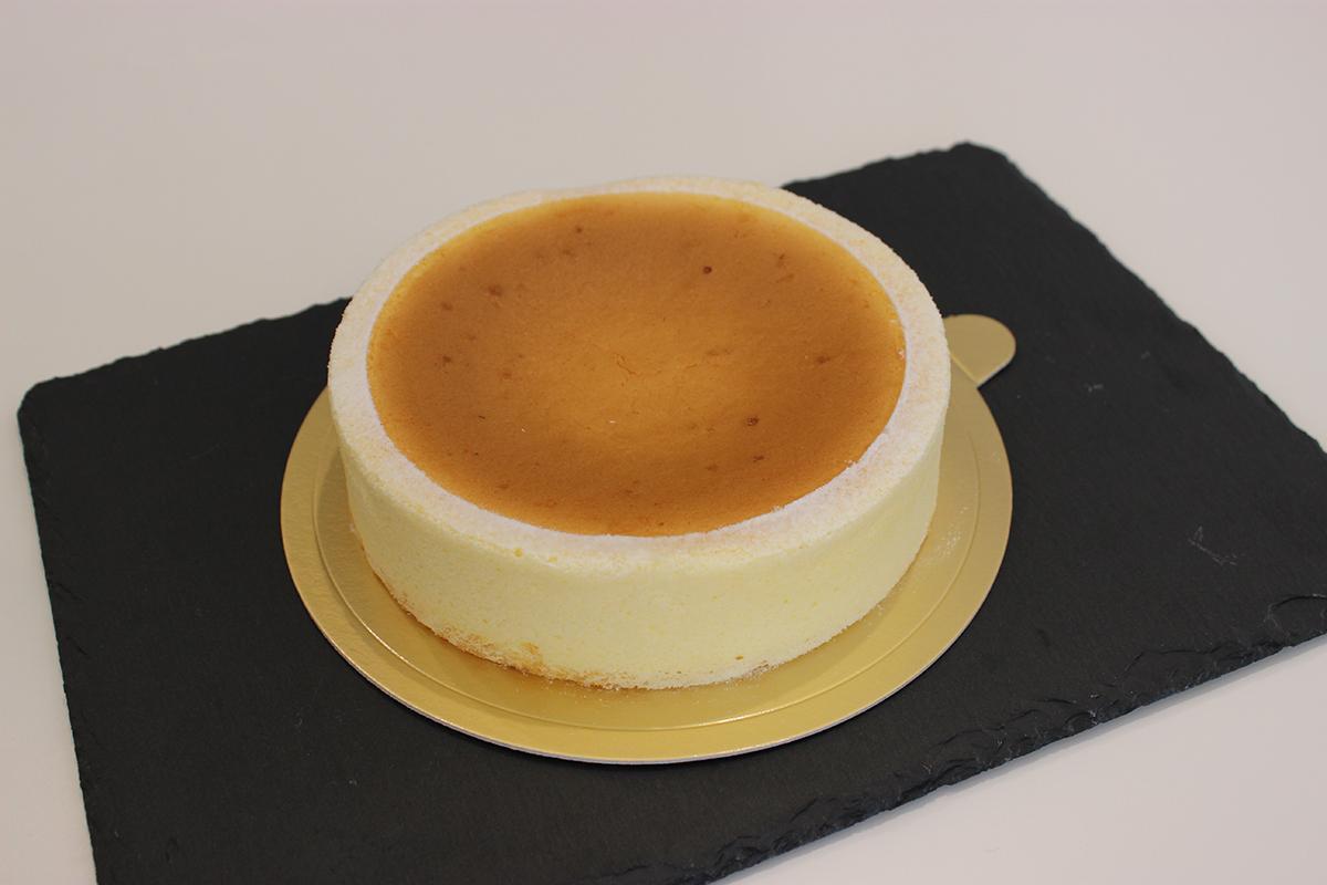 山 ケーキ 鎌倉 チーズ