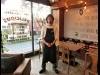 浜松・常盤町にアメリカンスタイルの洋食店 連日売り切れ続出で営業体制を強化